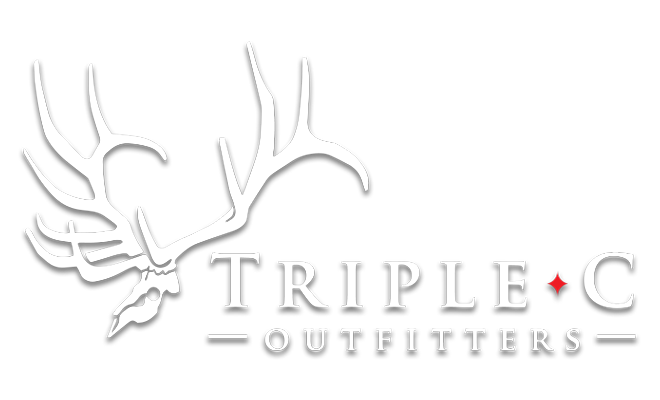 Triple C Outfitters